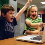 75 tys. złotych dotacji dla Gminy Lipinki nazakup komputerów dozdalnego nauczania