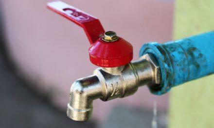 Kolejny etap budowy gminnego wodociągu zanami! Kiedy woda popłynie wkranach mieszkańców Lipinek?