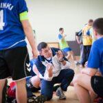 Gminne kluby sportowe powalczą odofinansowanie na2021 rok