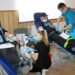 Wpierwszy dzień wiosny ponad 10 litrów krwi popłynęło zKrygu dla Staszka zMoszczenicy