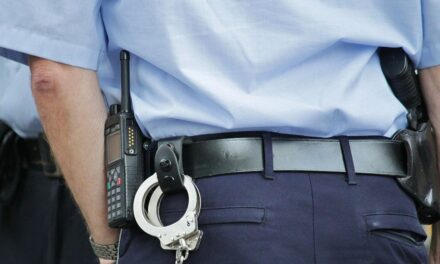 Nacentrum Lipinek iWójtowej skupi się uwaga policji wnajbliższych tygodniach