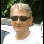 """Zmarł Jan Taboł – Prezes Klubu Abstynenta """"Egida"""" wGorlicach"""