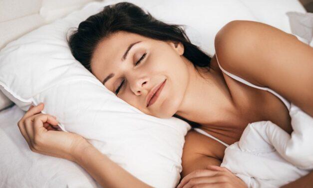 Poduszki zpianki – jakie są rodzaje pianek ijak dobrać odpowiednią?