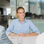 Gdzie szukać pracy wOstrołęce? TOP 5 miejsc, wktórychwarto rozpocząć poszukiwania