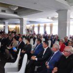 Gmina Lipinki naII miejscu wrankingu aktywności inwestycyjnej gmin Sądecczyzny